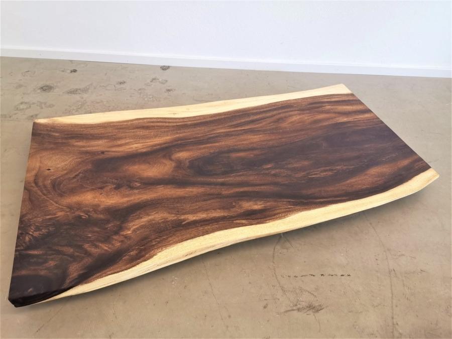 massivholz-tischplatte-baumplatte-akazie_mb-238_03