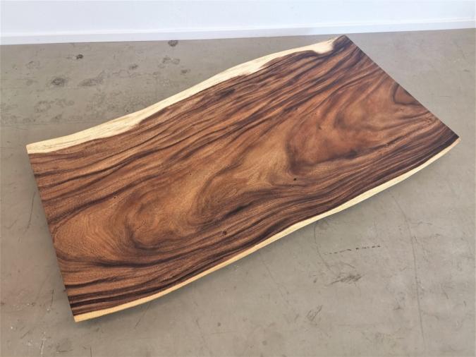 massivholz-tischplatte-baumplatte-akazie_mb-240_02