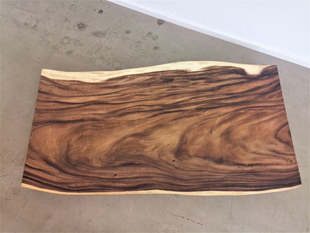 massivholz-tischplatte-baumplatte-akazie_mb-240_06