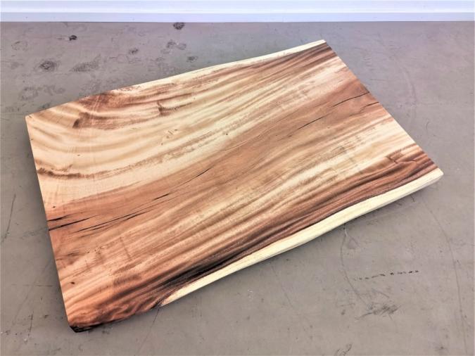 massivholz-tischplatte-baumplatteakazie_mb-242_03