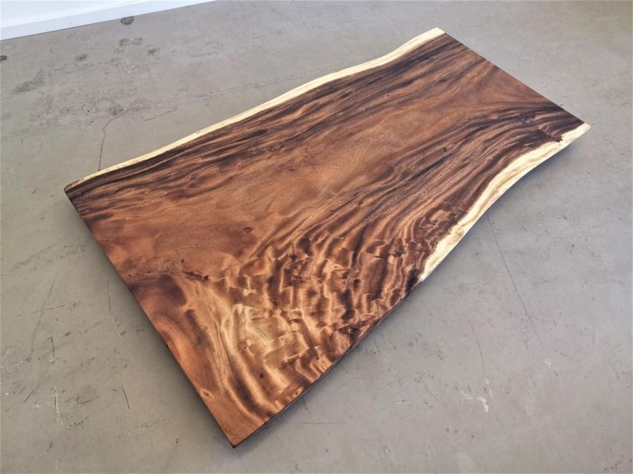 massivholz-tischplatten-akazie_mb-221_01