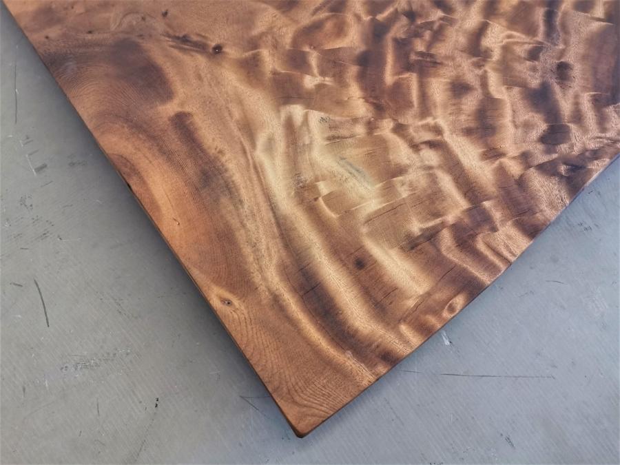 massivholz-tischplatten-akazie_mb-221_03