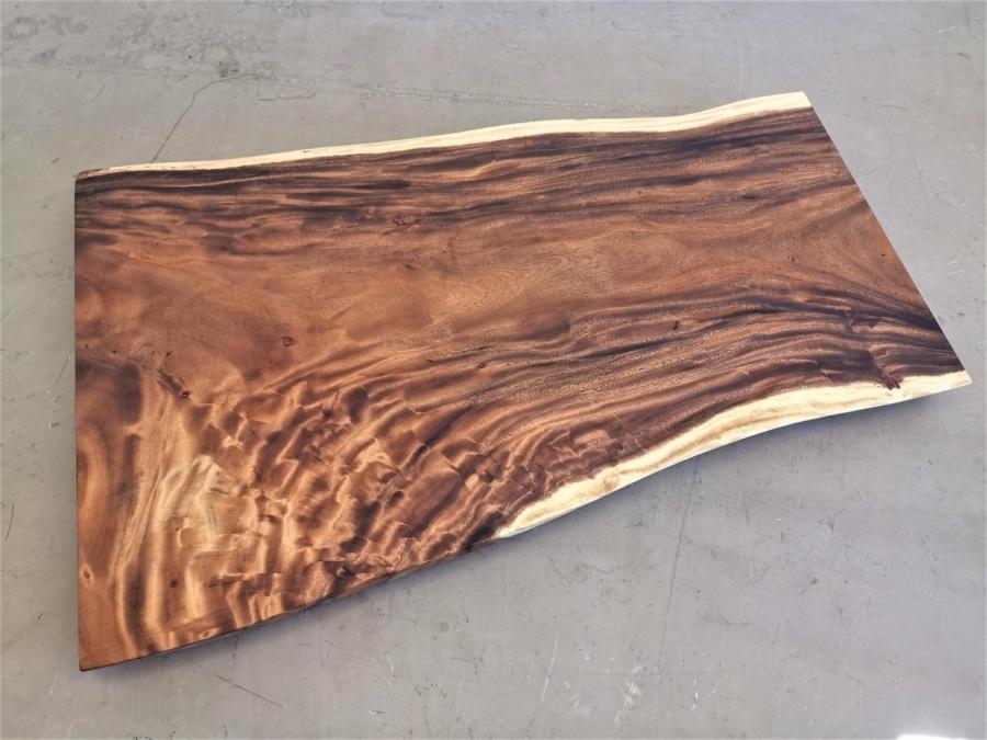 massivholz-tischplatten-akazie_mb-221_04