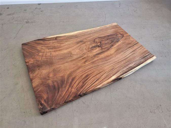 massivholz-tischplatten-baumkante-akazie_mb-353 (4)
