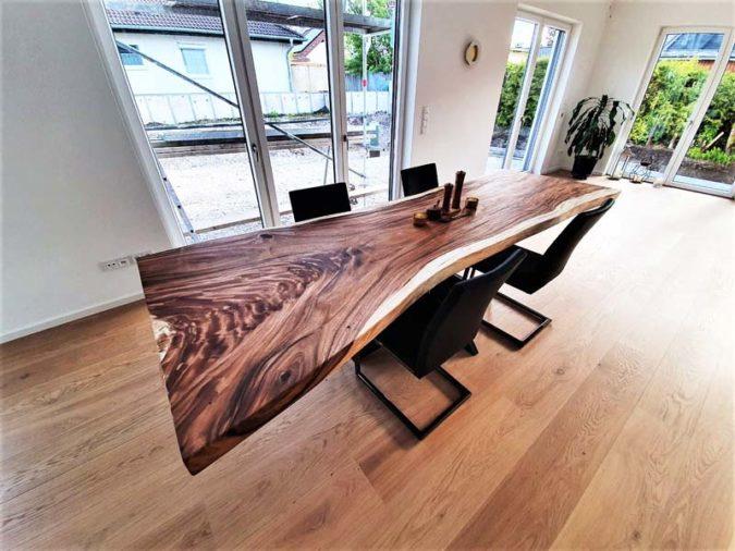 Baumplatten