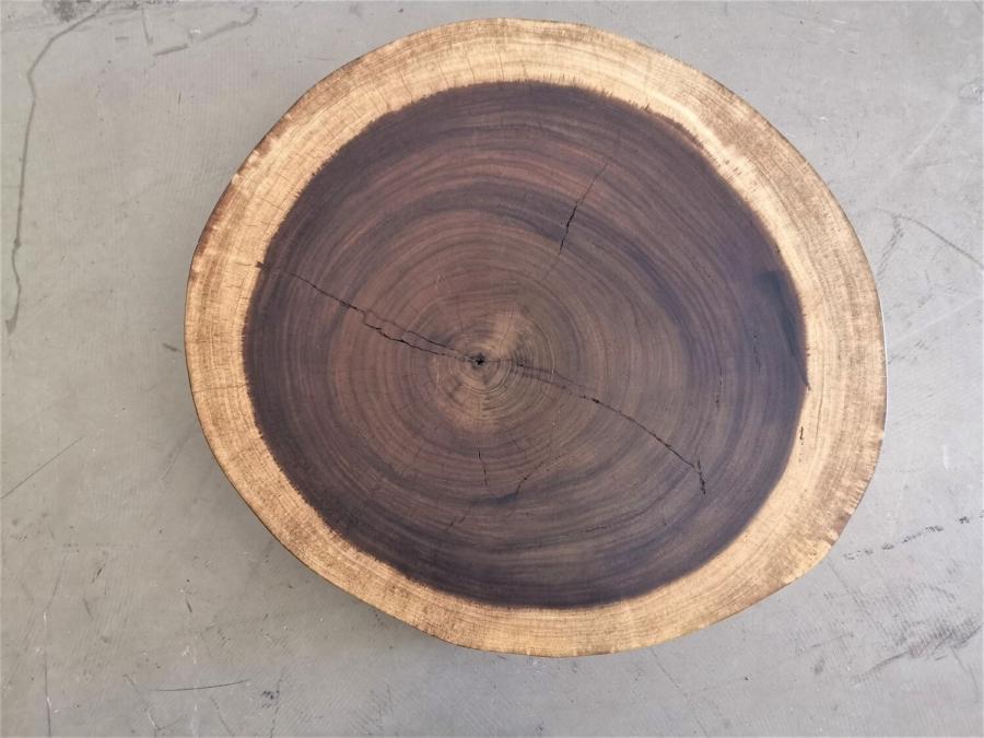 massivholz-baumscheibe-akazie_mb-261_03