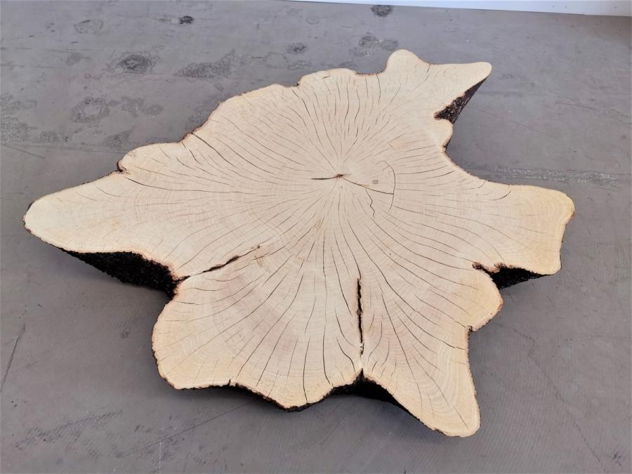 massivholz-baumscheibe-buche_mb-244_01