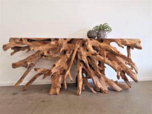 massivholz-sideboard-wurzel-teak_mbs-003_01