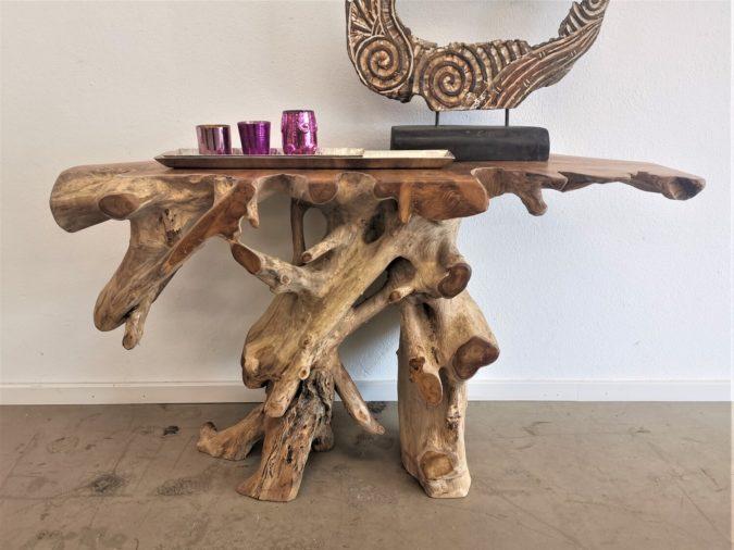 massivholz-sideboard-wurzelsideboard-teakwurzeln-teak_mb-596 (4)