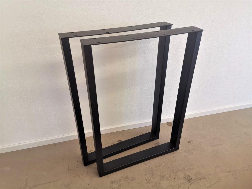 massivholz-tischgestell-bartisch_05