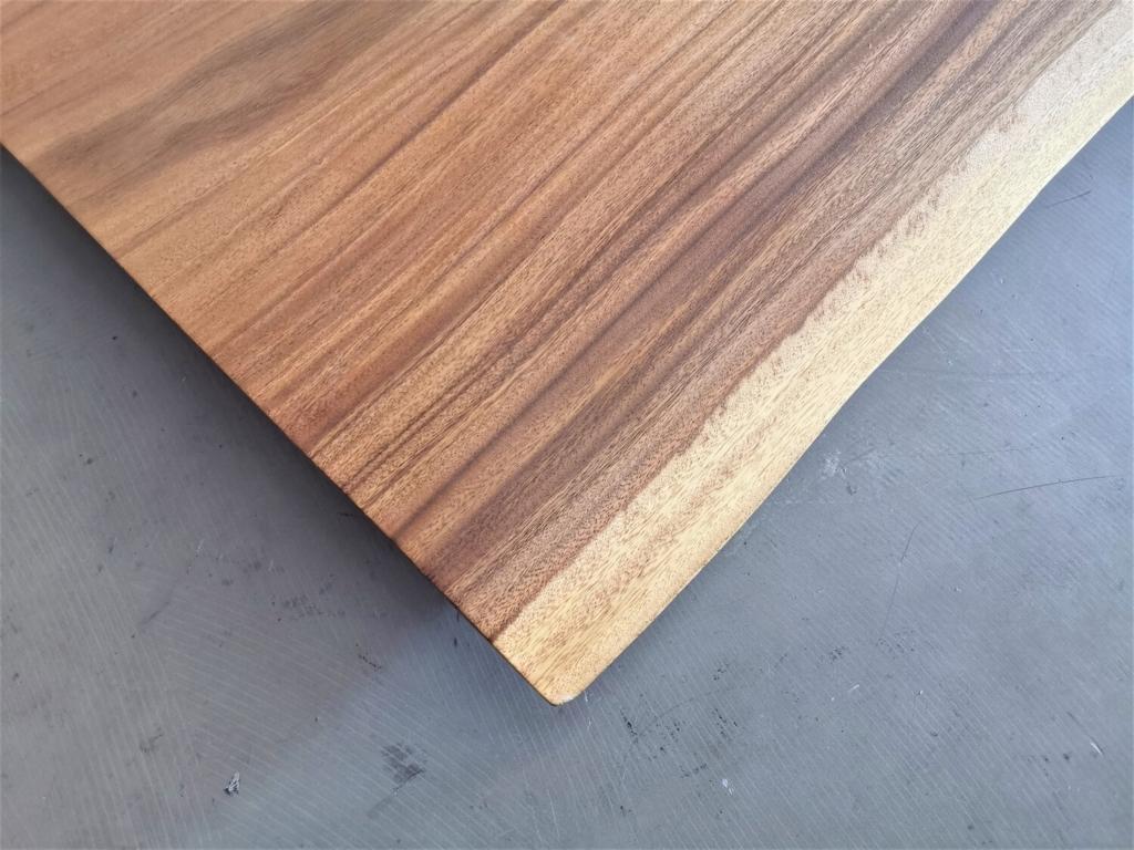 massivholz-tischplatte-akazie-glaseinsatz_mb-200-1_06