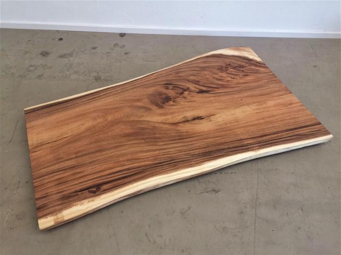 massivholz-tischplatte-akazie_mb-243_03