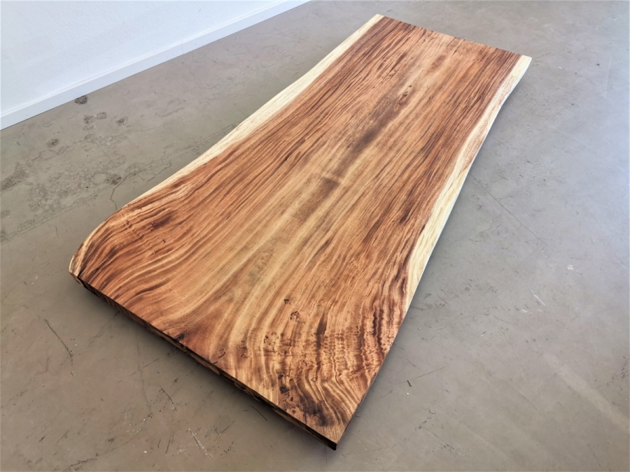 massivholz-tischplatte-akazie_mb-250_01