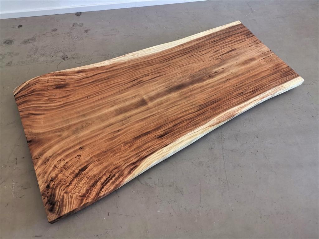 massivholz-tischplatte-akazie_mb-250_02