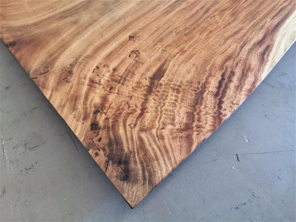 massivholz-tischplatte-akazie_mb-250_03