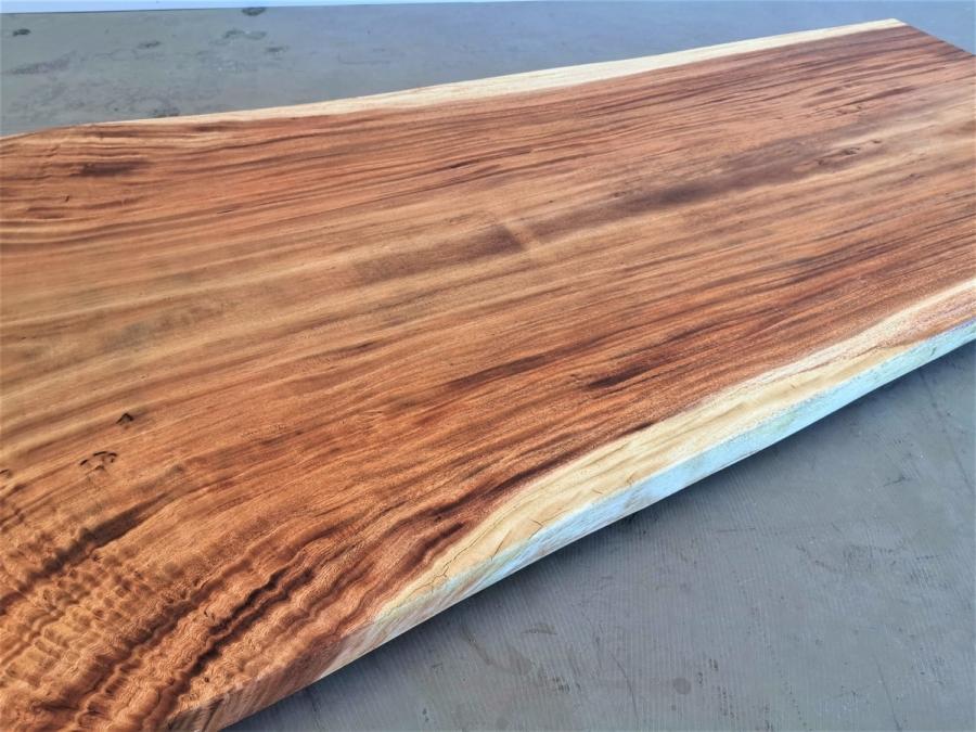 massivholz-tischplatte-akazie_mb-250_04