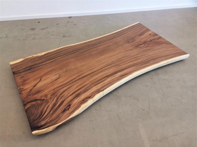 massivholz-tischplatte-akazie_mb-255_02