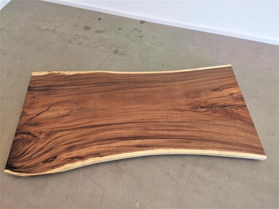 massivholz-tischplatte-akazie_mb-255_06