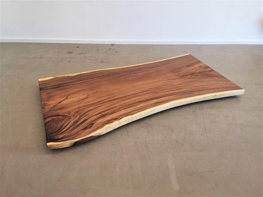 massivholz-tischplatte-akazie_mb-255_07