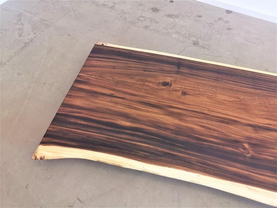 massivholz-tischplatte-akazie_mb-256_06