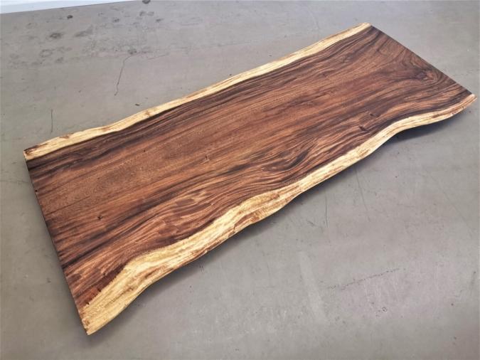 massivholz-tischplatte-akazie_mb-270_01