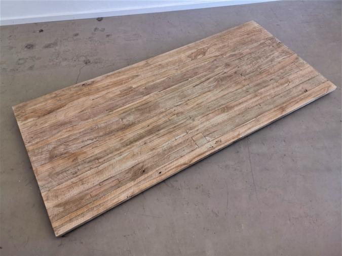 massivholz-tischplatte-altholz-teak_mb-246_02