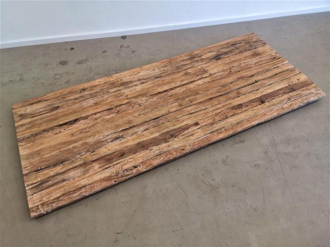 massivholz-tischplatte-altholz-teak_mb-247_02