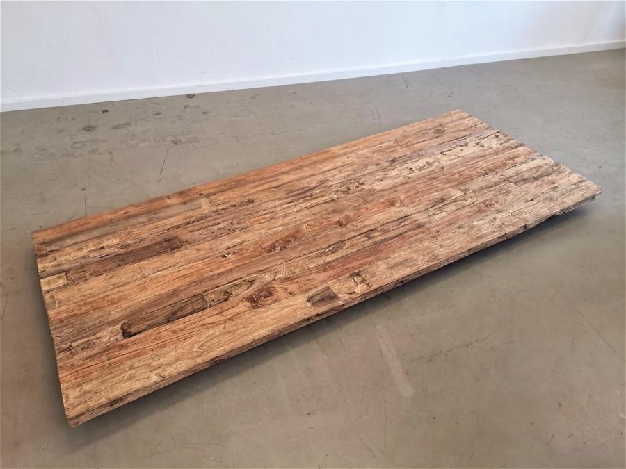massivholz-tischplatte-altholz-teak_mb-379 (2)