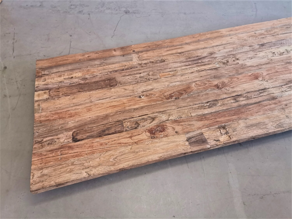 massivholz-tischplatte-altholz-teak_mb-379 (9)