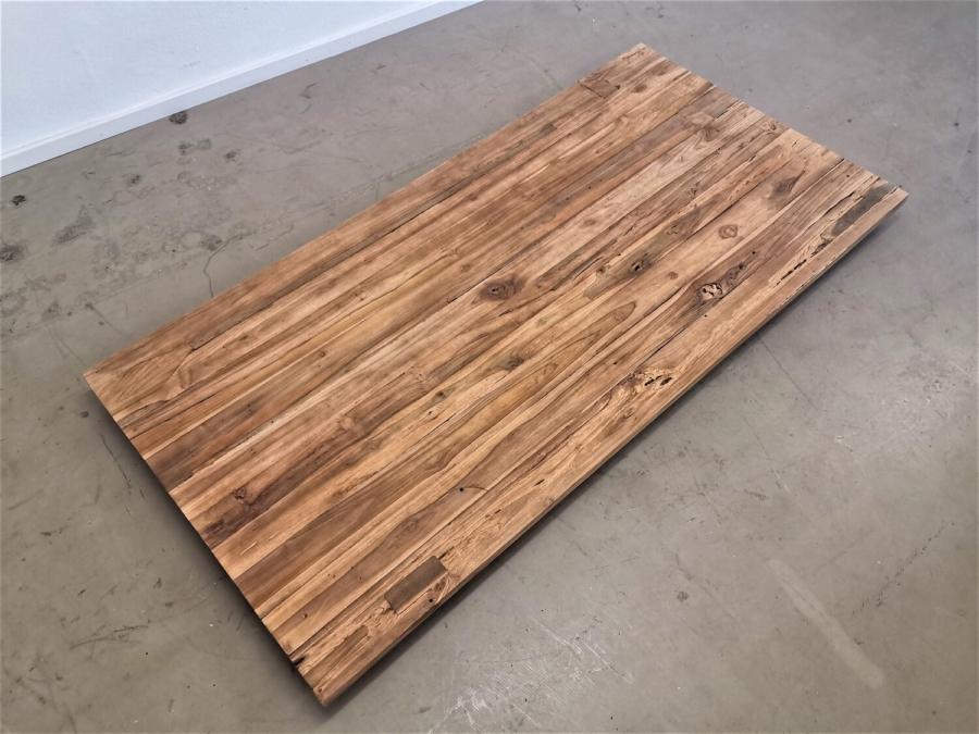 massivholz-tischplatte-altholz-teak_mb-424 (1)