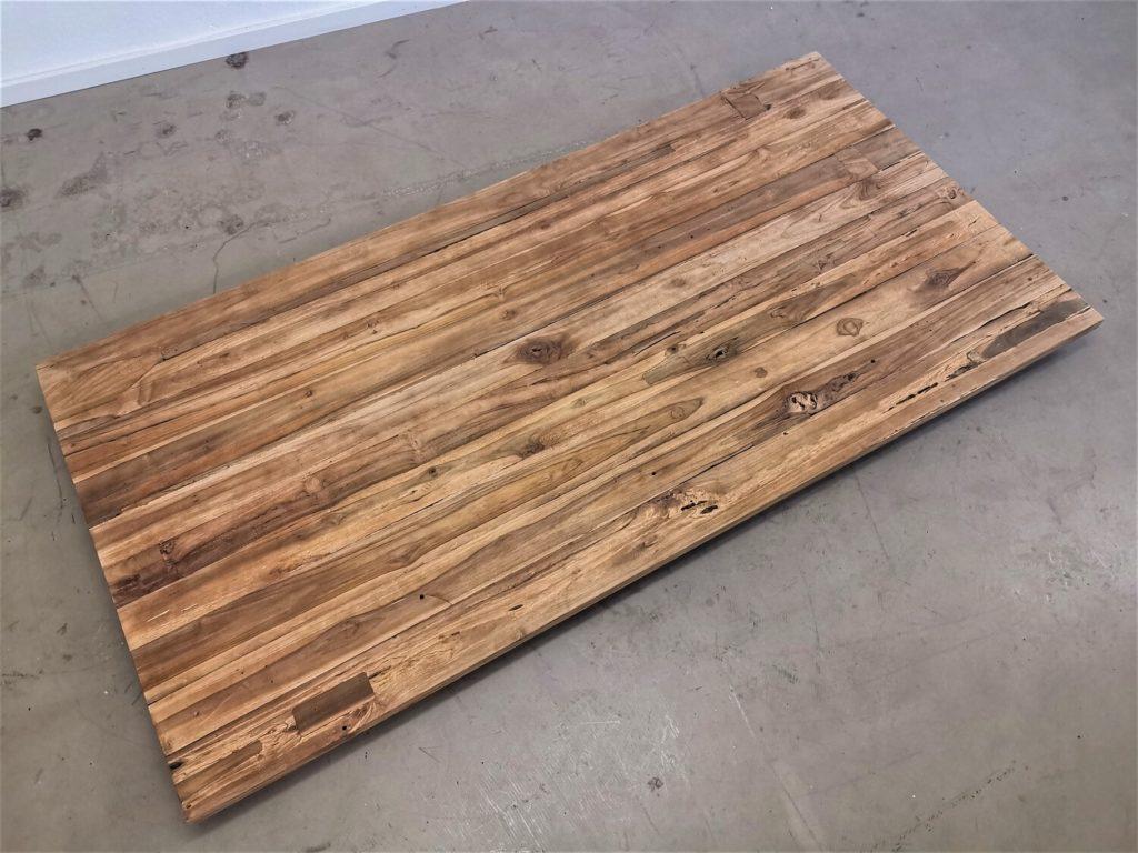 massivholz-tischplatte-altholz-teak_mb-424 (3)