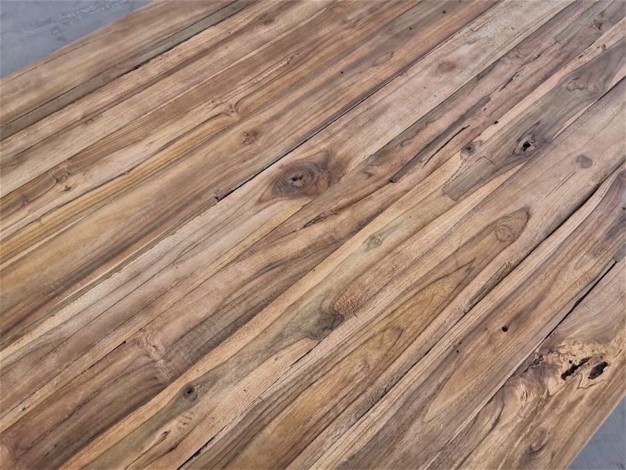 massivholz-tischplatte-altholz-teak_mb-424 (5)
