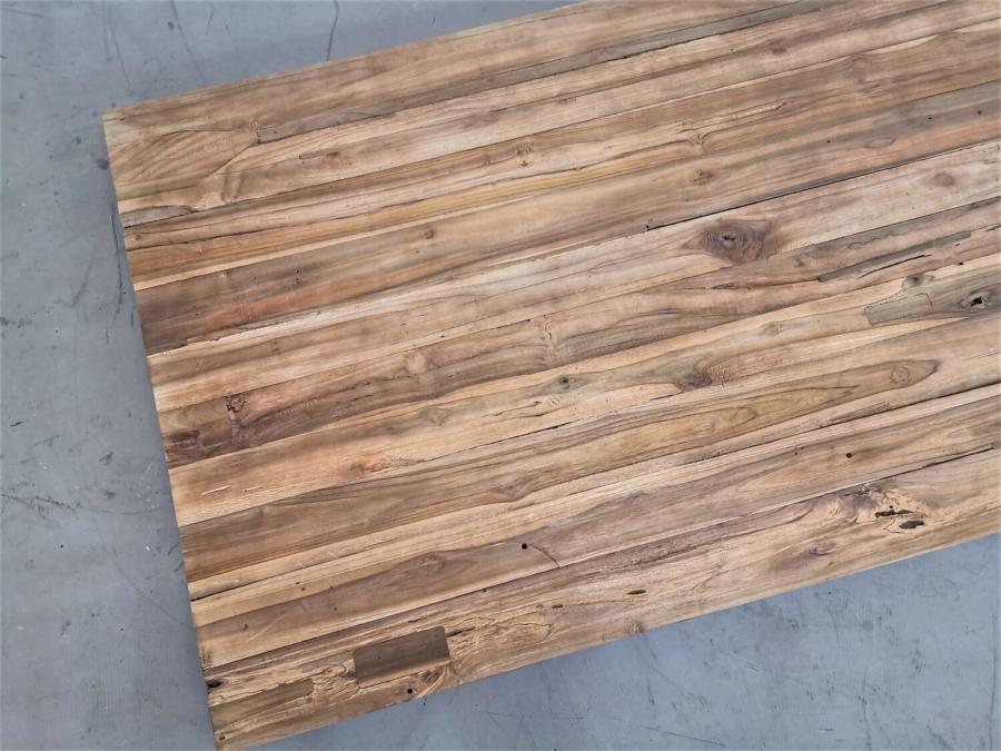 massivholz-tischplatte-altholz-teak_mb-424 (6)