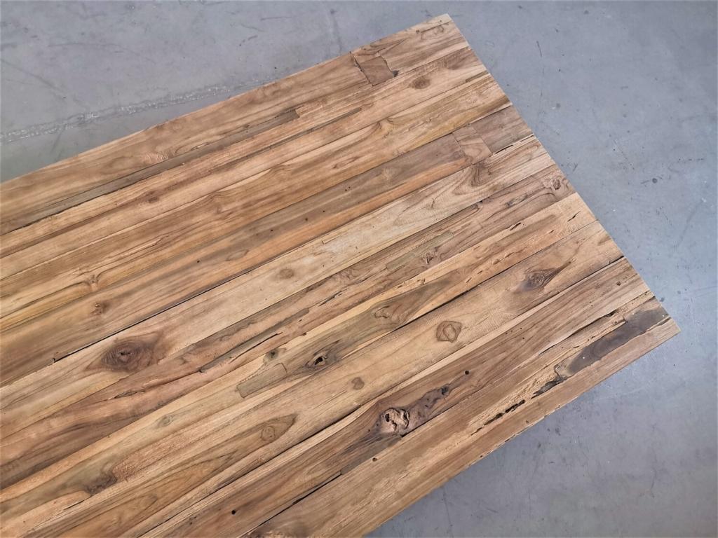 massivholz-tischplatte-altholz-teak_mb-424 (7)