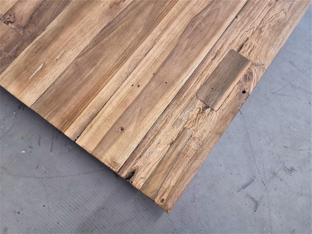 massivholz-tischplatte-altholz-teak_mb-424 (8)