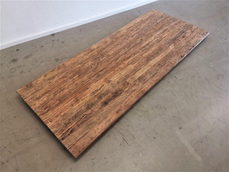massivholz-tischplatte-altholz-teak_mb-588 (1)