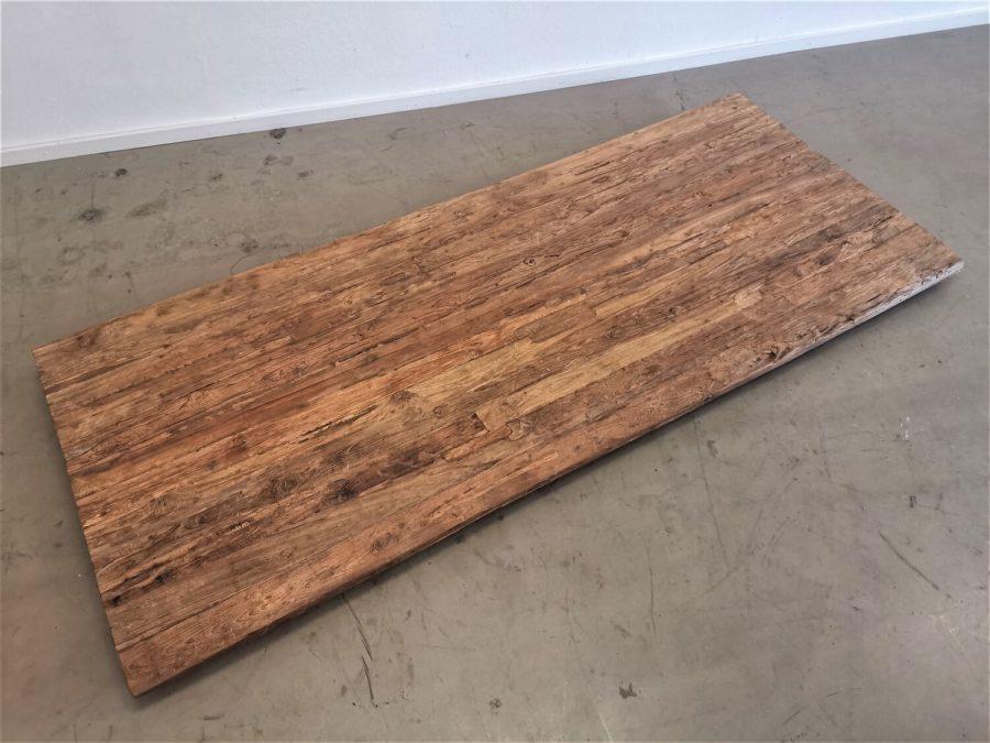 massivholz-tischplatte-altholz-teak_mb-588 (3)