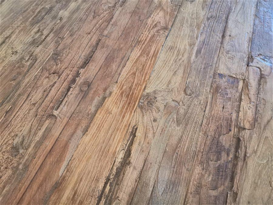 massivholz-tischplatte-altholz-teak_mb-588 (7)