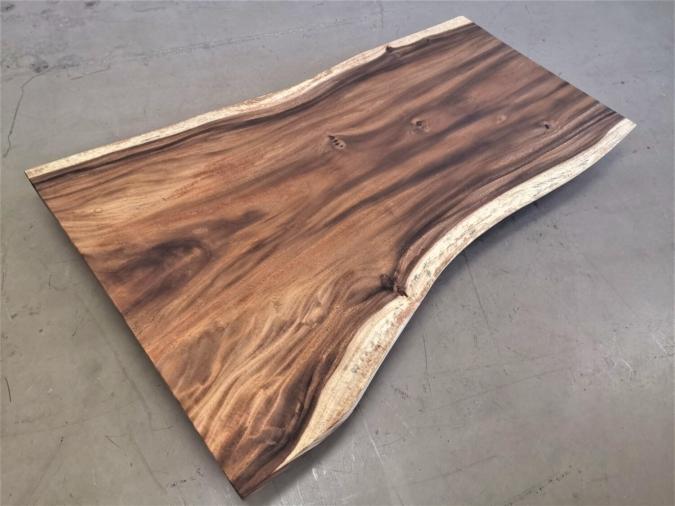 massivholz-tischplatte-baumkante-akazie_mb-378 (9)