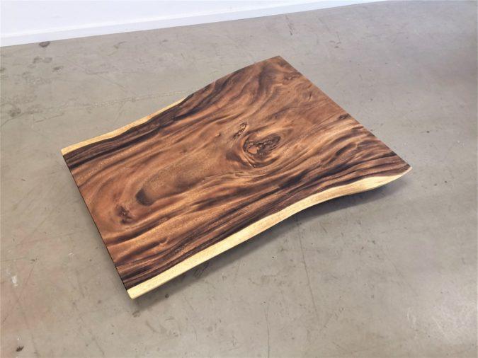 massivholz-tischplatte-baumkante-akazie_mb-411 (2)