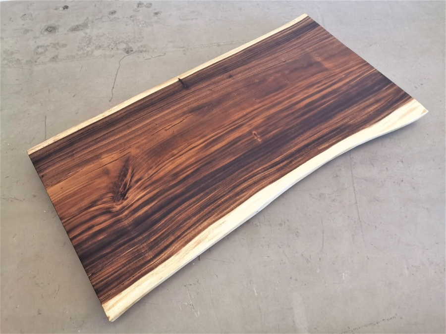 massivholz-tischplatte-baumplatte-akazie-mb-254_02