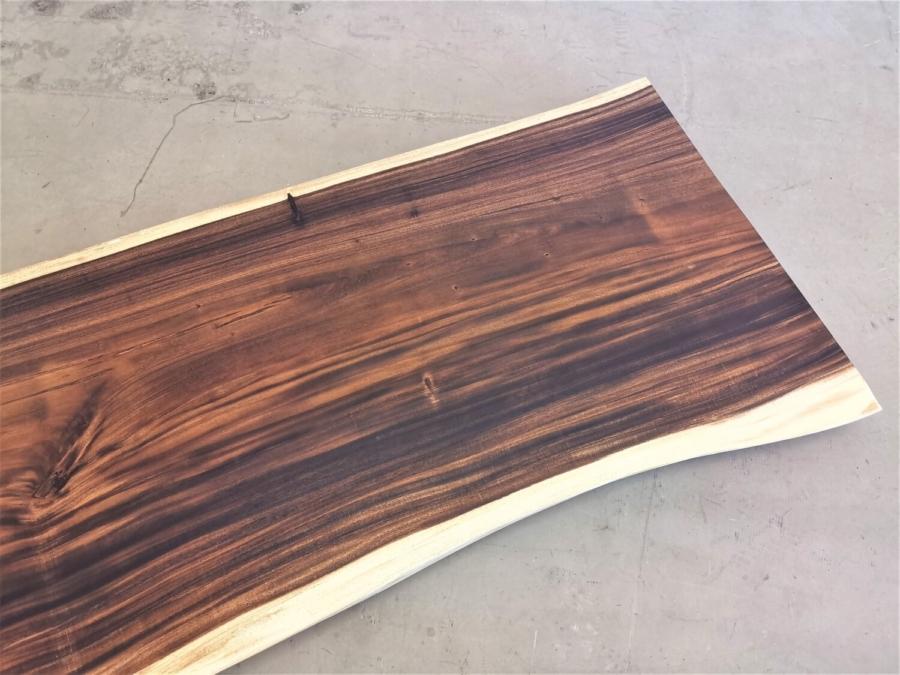 massivholz-tischplatte-baumplatte-akazie-mb-254_07