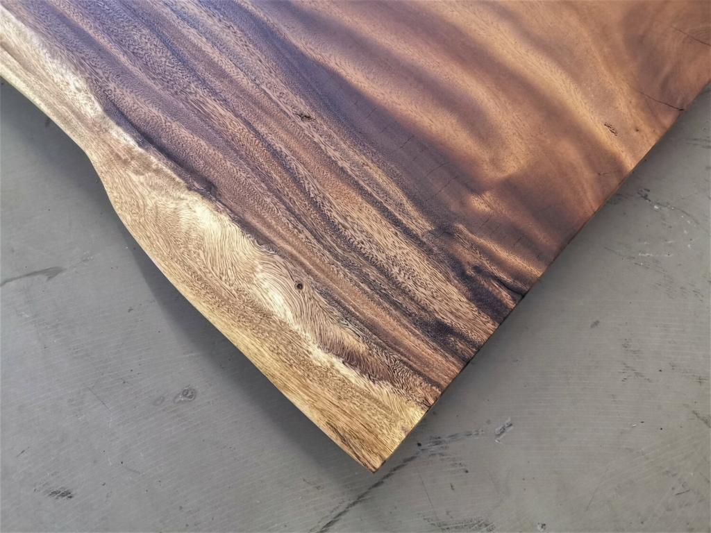 massivholz-tischplatte-baumplatte-akazie_mb-251_05