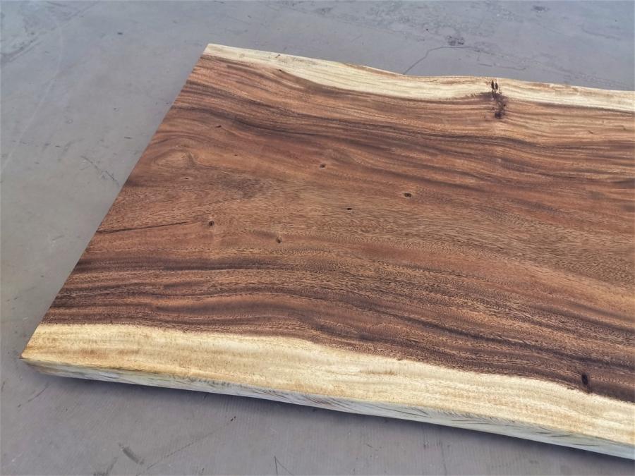 massivholz-tischplatte-baumplatte-akazie_mb-252_06