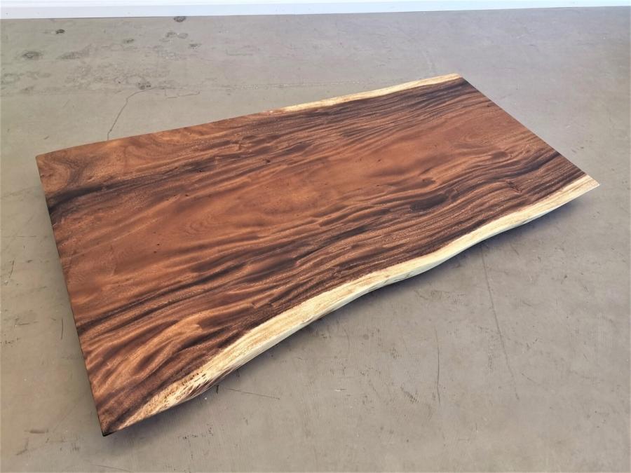 massivholz-tischplatte-baumplatte-akazie_mb-253_02