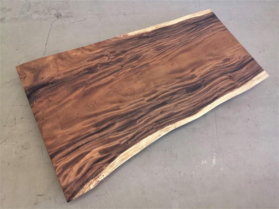 massivholz-tischplatte-baumplatte-akazie_mb-253_03