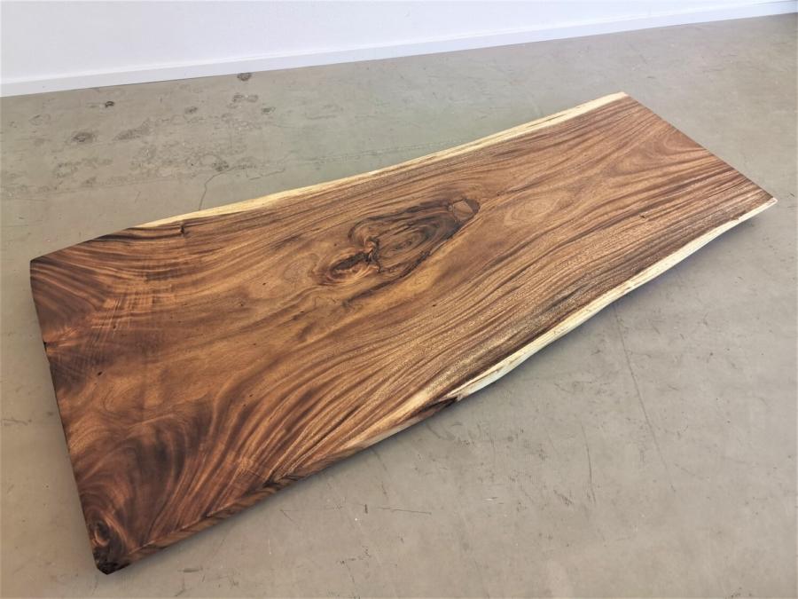 massivholz-tischplatte-baumplatte-akazie_mb-257_02