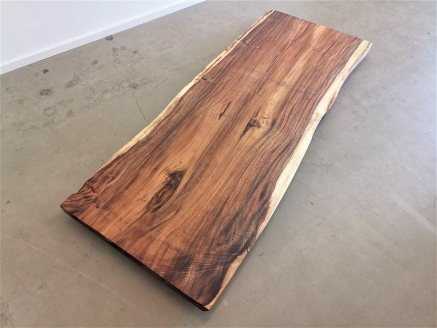 massivholz-tischplatte-baumplatte-akazie_mb-258_01