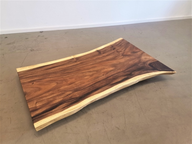 massivholz-tischplatte-baumplatte-akazie_mb-374 (4)