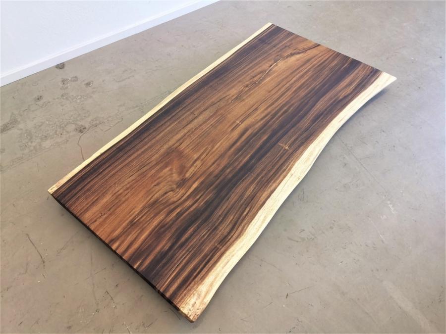 massivholz-tischplatte-baumscheibe-akazie_mb-248_01